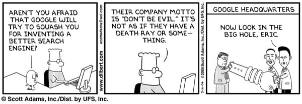 Dilbert-Search3