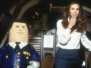 airplane-movie-autopilot