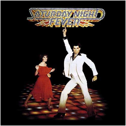 saturday-night-fever-cover