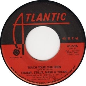 crosby-stills-nash-and-young-teach-your-children-atlantic-2
