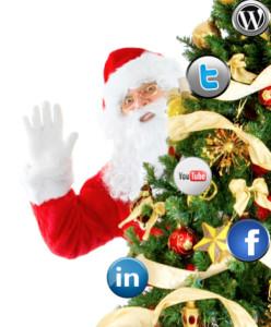 Social-Media-Santa-Reversed
