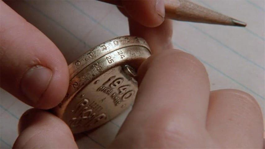 decoder-ring