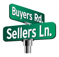 seller 250x239 Are You Focusing On The Buyer's Journey or the Selling Process?