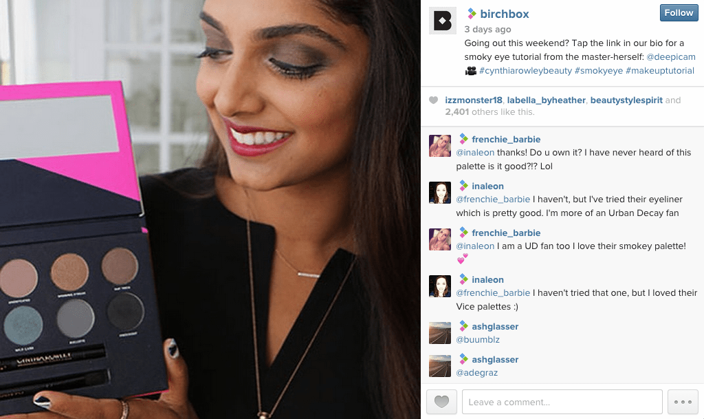 Screen Shot 2015-05-03 at 2.40.40 PM
