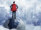 content marketing super powers