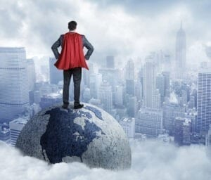 content marketing super powers