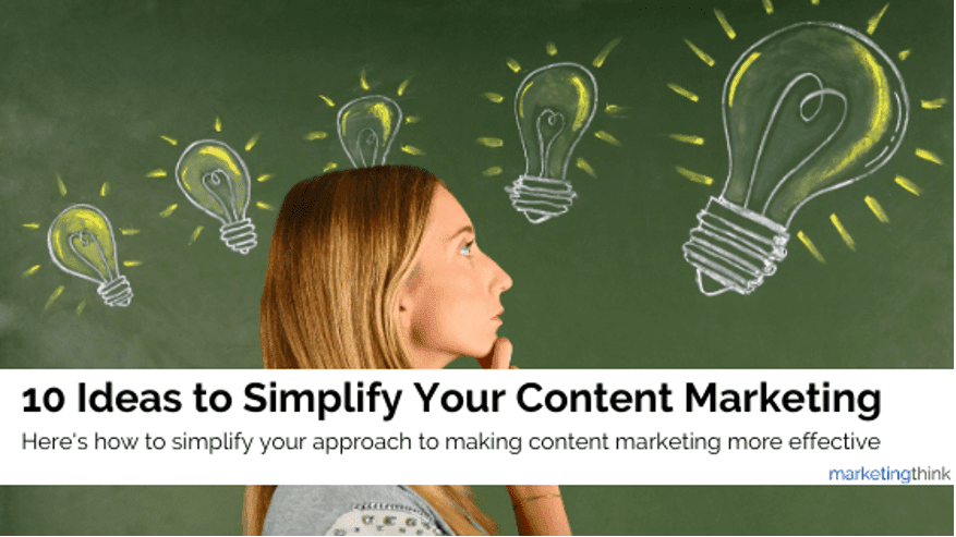 simplify-your-content-marketing-2
