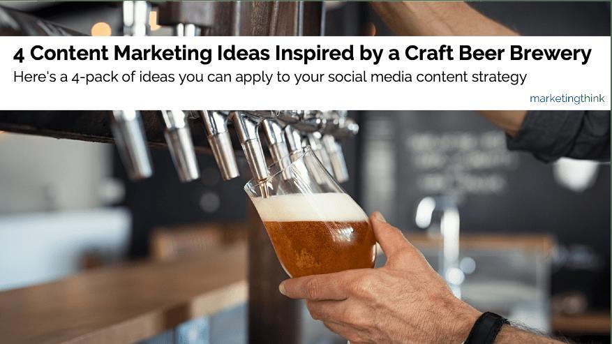 craft-beer-content-marketing