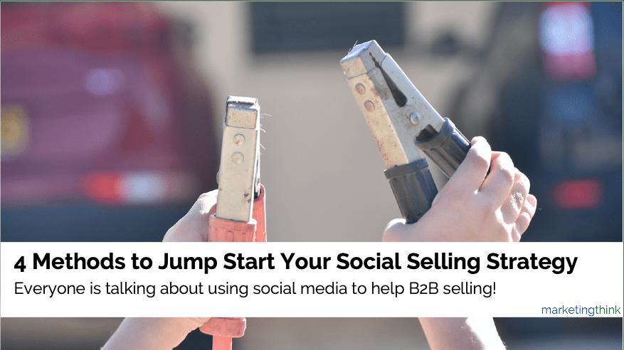 jumpstart-social-selling