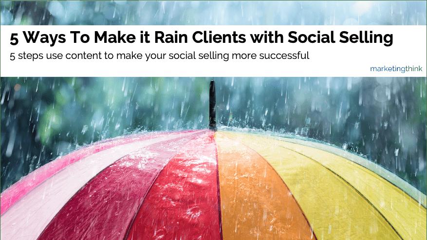 social-selling-rain