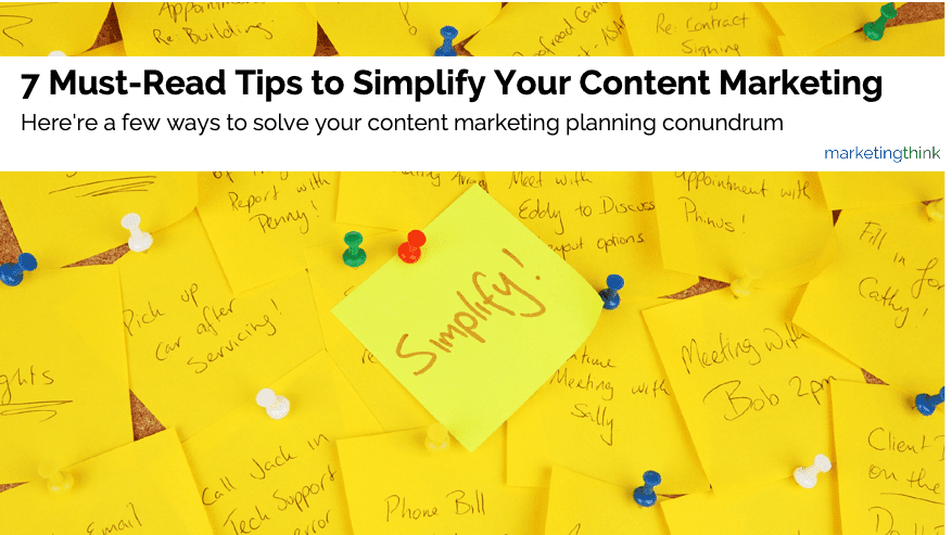 simple-content-marketing-tips