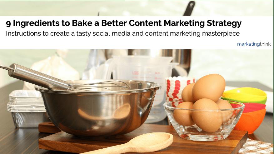 better-content-marketing