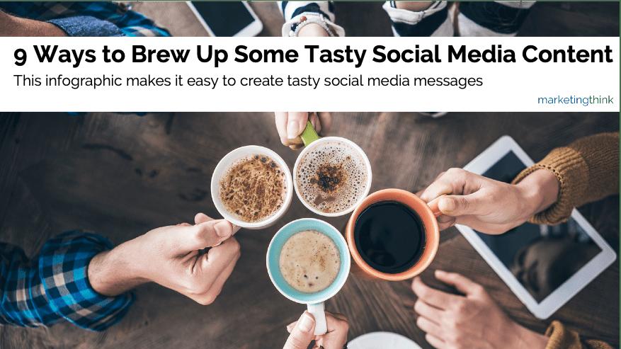 tasty-social-media-content
