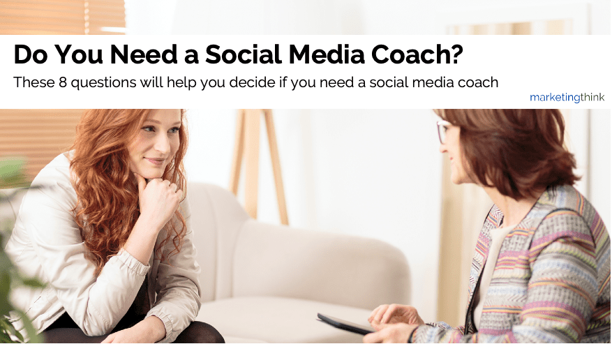 social-media-coach