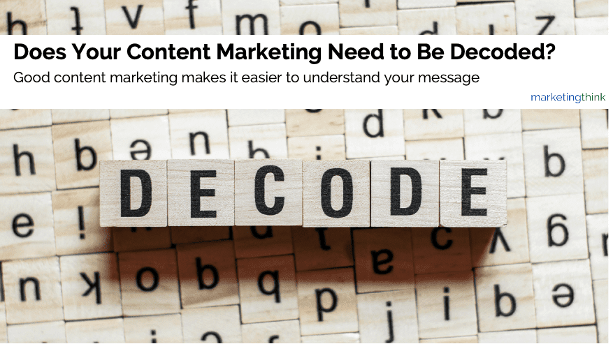 content-marketing-decoded
