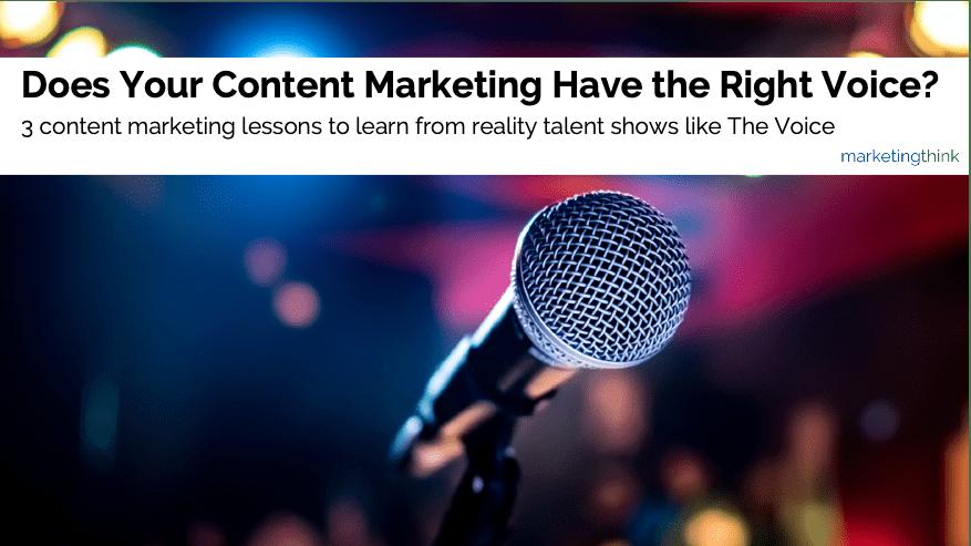 content-marketing-voice