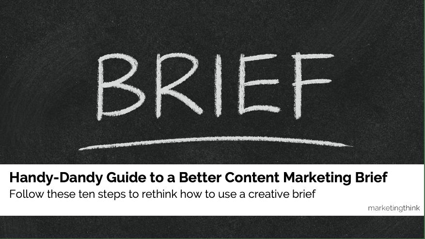 content-marketing-brief