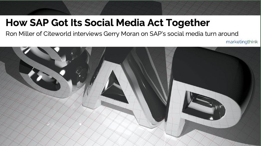 sap-social-media