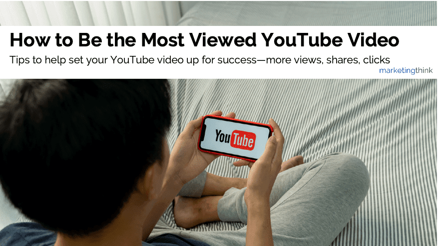 most-viewed-youtube-video-tips