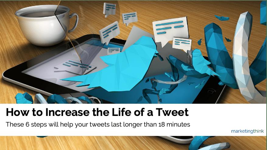 life-of-a-tweet