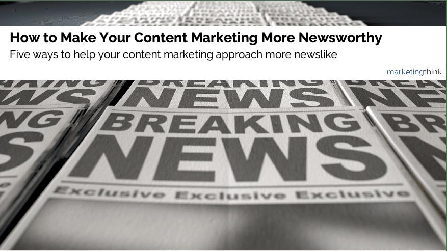 newslike-content-marketing