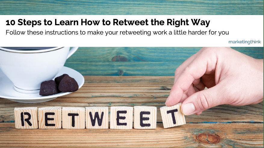 how-to-retweet