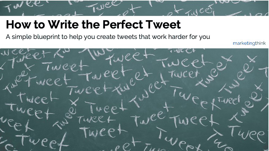 how-to-write-perfect-tweet