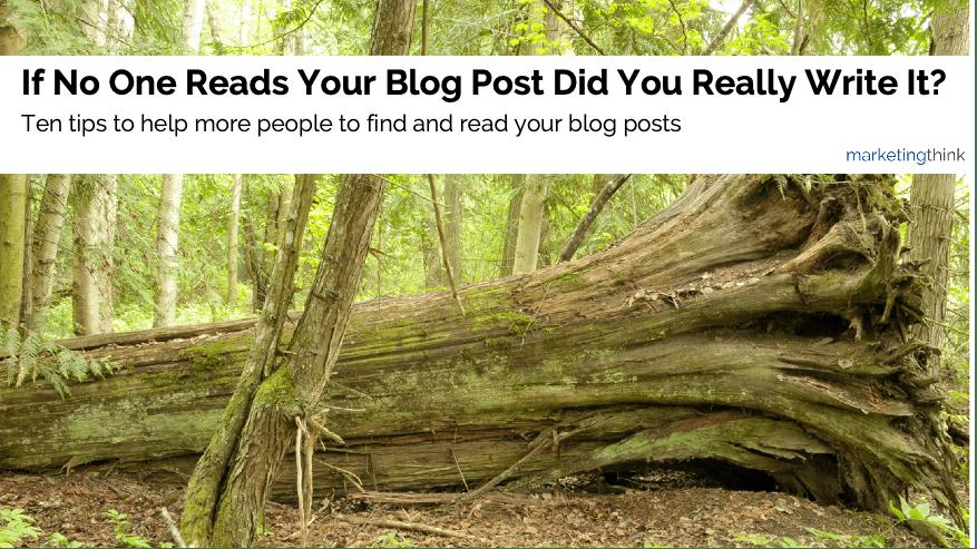 more-blogging-tips