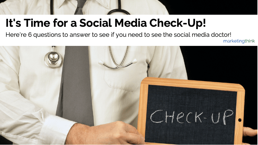 social-media-check-up