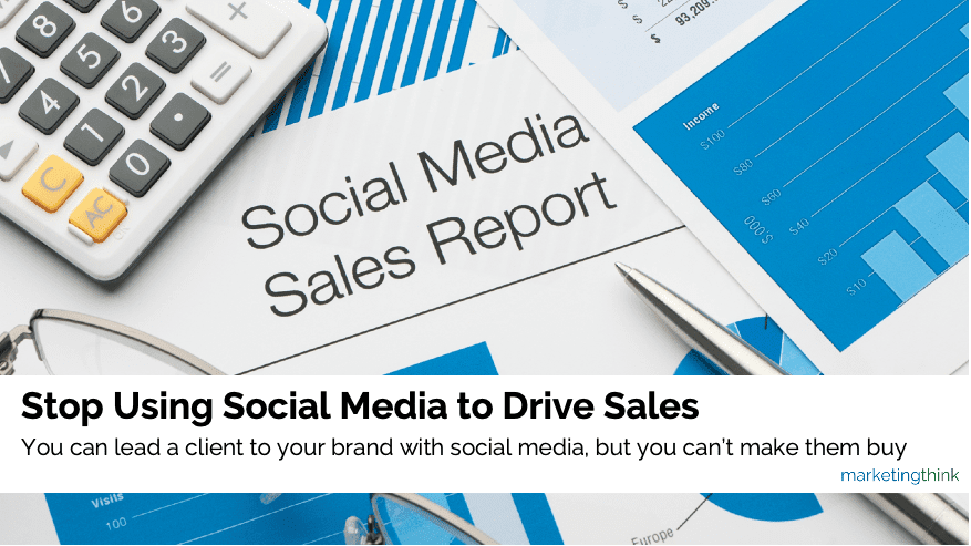 stop-using-social-media