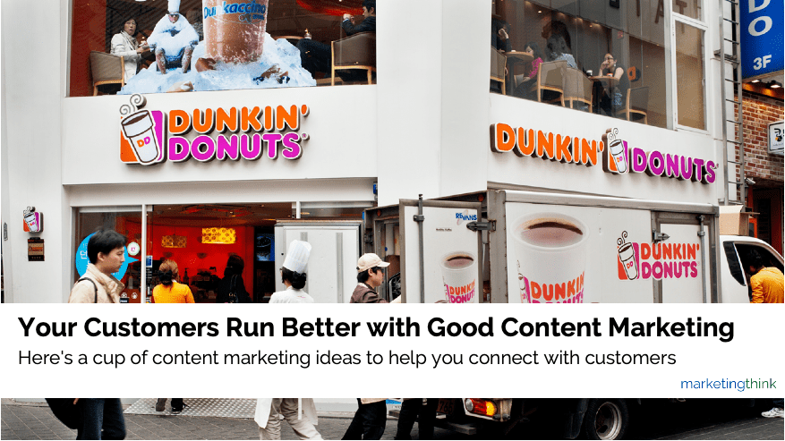run-better-with-good-content-marketing