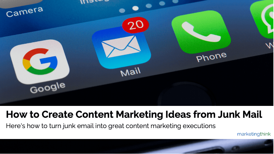 content-marketing-from-email