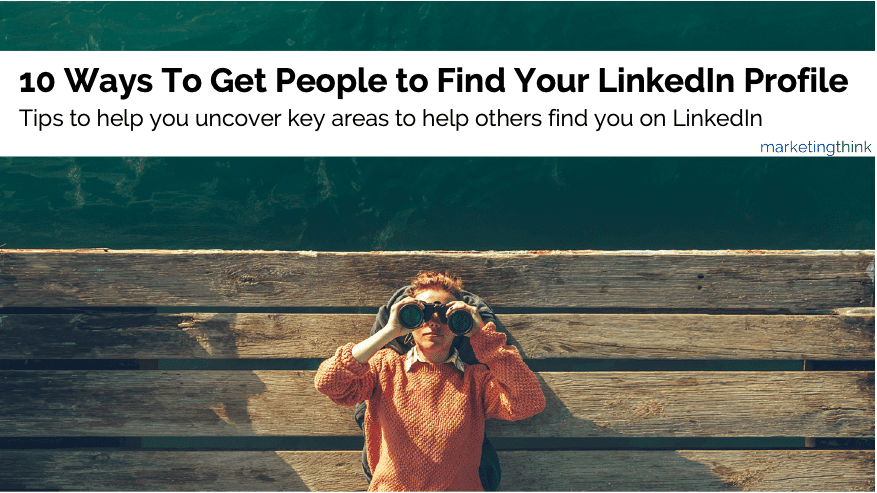 How-to-Get-Found-on-LinkedIn