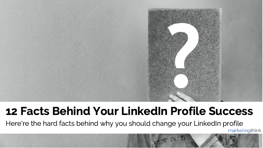 linkedin-profile-facts