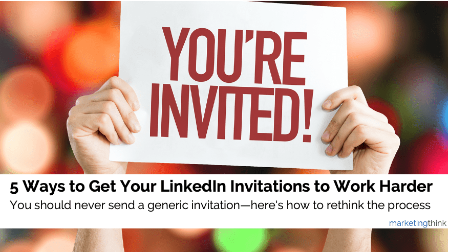 linkedin-invitation-work-harder