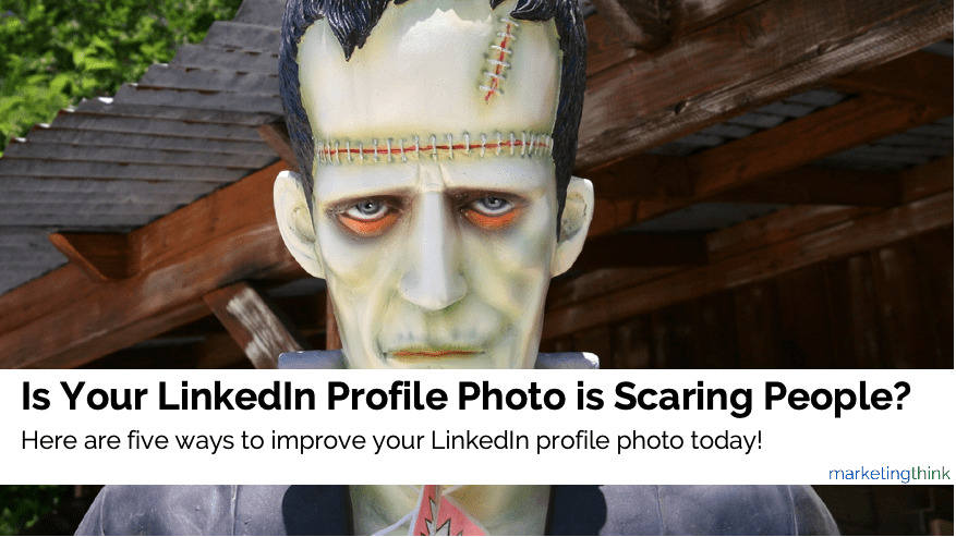 scary-linkedin-profile-photo
