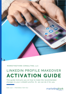 linkedin-profile-activation-guide