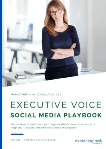 executive-voice-playbook