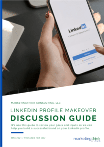 linkedin-profile-makeover-guide