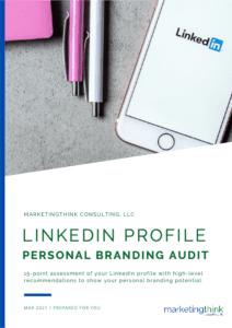 personal-branding-audit